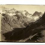 Les Andes lieu imprécisé.jpg n° 2
