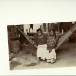 femmes mexicaines lieu indéterminé